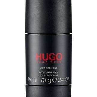 HUGO BOSS HUGO JUST DIFFERENT DEODORANT FOR MEN