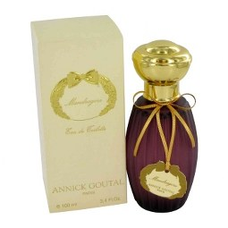 ANNICK GOUTAL MANDRAGORE EDT FOR WOMEN