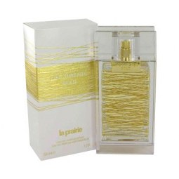 LA PRAIRIE LIFE THREADS GOLD EDP FOR WOMEN