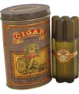 REMY LATOUR CIGAR EDT FOR MEN