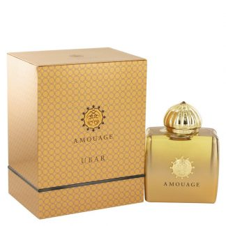 AMOUAGE UBAR EDP FOR WOMEN