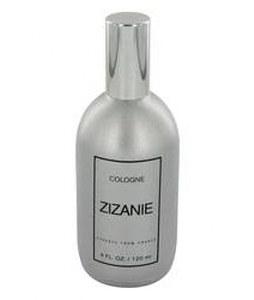 FRAGONARD ZIZANIE EDC FOR MEN