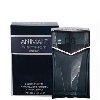 ANIMALE INSTINCT EDT FOR MEN