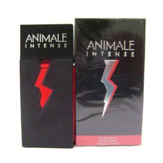 ANIMALE INTENSE EDT FOR MEN