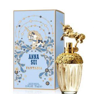 ANNA SUI FANTASIA EDT FOR WOMEN