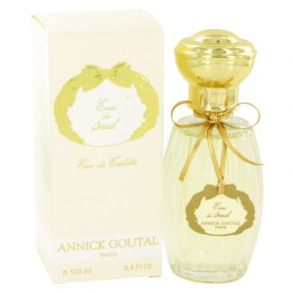 ANNICK GOUTAL EAU DU SUD EDT FOR WOMEN
