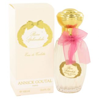 ANNICK GOUTAL ROSE SPLENDIDE EDT FOR WOMEN