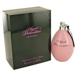 AGENT PROVOCATEUR EDP FOR WOMEN