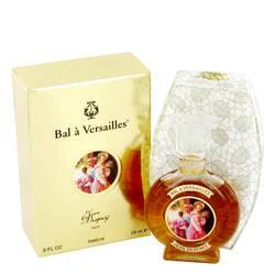 JEAN DESPREZ BAL A VERSAILLES PURE PERFUME FOR WOMEN