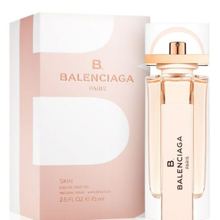 BALENCIAGA B SKIN BALENCIAGA EDP FOR WOMEN