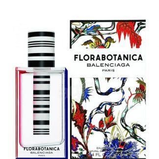 BALENCIAGA FLORABOTANICA EDP FOR WOMEN