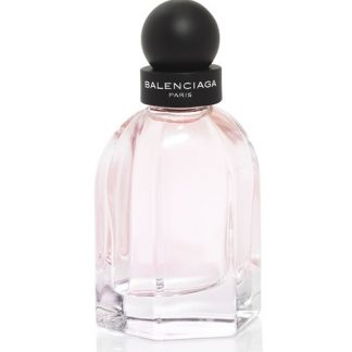 BALENCIAGA L'EAU ROSE EDT FOR WOMEN