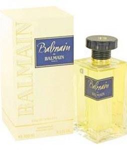 PIERRE BALMAIN BALMAIN DE BALMAIN EDT FOR WOMEN