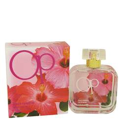 OCEAN PACIFIC BEACH PARADISE EDP FOR WOMEN