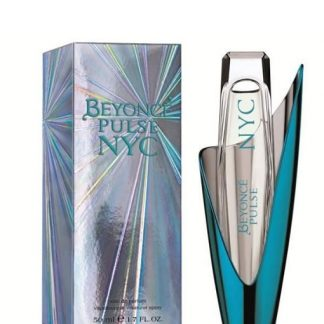 BEYONCE PULSE NYC EDP FOR WOMEN
