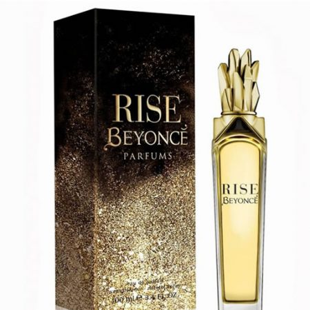 BEYONCE RISE EDP FOR WOMEN