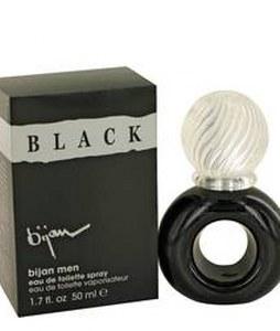 BIJAN BIJAN BLACK EDT FOR MEN