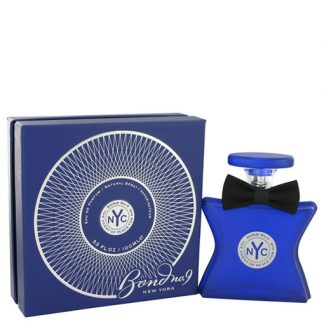 BOND NO. 9 SCENT OF PEACE FOR HIM EDP FOR MEN