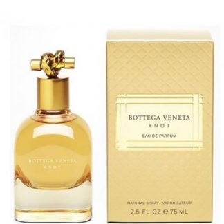 BOTTEGA VENETA KNOT EDP FOR WOMEN