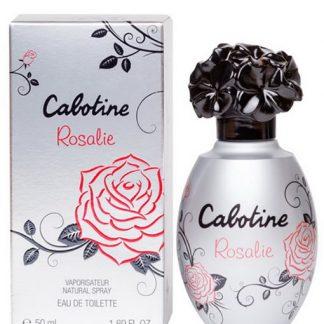 CABOTINE FLEUR ROSALIE EDT FOR WOMEN