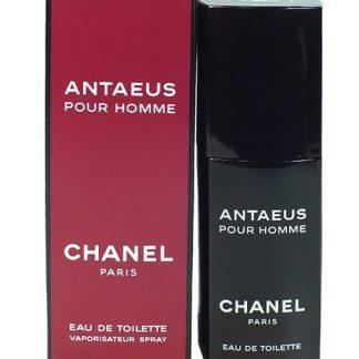 CHANEL ANTAEUS POUR HOMME EDT FOR MEN