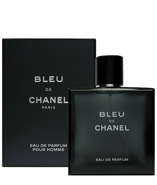 85003308b70 CHANEL BLEU DE CHANEL EDP FOR MEN PerfumeStore Philippines