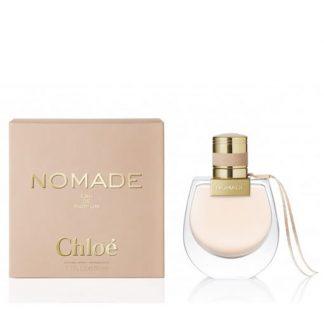 CHLOE NOMADE EDP FOR WOMEN