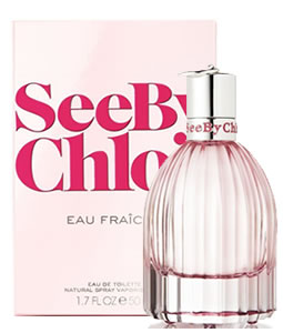 Perfumestore ph Chloe ph Chloe Perfumestore Philippines Chloe Philippines 4jR5L3A