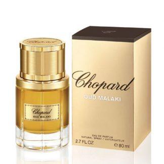 CHOPARD OUD MALAKI EDP FOR MEN