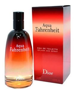 CHRISTIAN DIOR Philippines - PerfumeStore ph