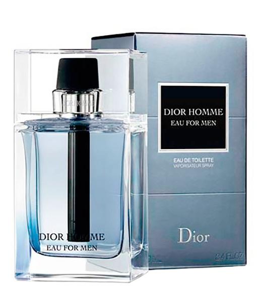 21fec9a61c CHRISTIAN DIOR HOMME EAU EDT FOR MEN - PerfumeStore.ph