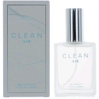 CLEAN AIR EDP FOR WOMEN