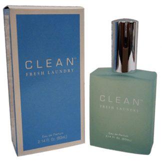 CLEAN FRESH LAUNDRY EDP FOR WOMEN