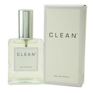 CLEAN ORIGINAL EDP FOR WOMEN