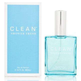 CLEAN SHOWER FRESH EDP FOR WOMEN
