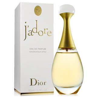 CHRISTIAN DIOR JADORE EDP FOR WOMEN