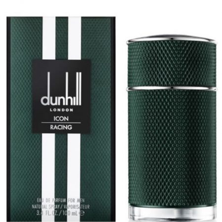 DUNHILL LONDON ICON RACING EDP FOR MEN