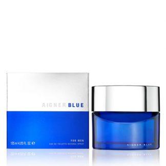ETIENNE AIGNER BLUE EDT FOR MEN