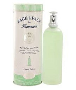 FACONNABLE FACE A FACE EDT FOR WOMEN