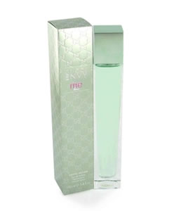 GUCCI ENVY ME 2 EDT FOR WOMEN