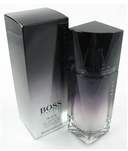 HUGO BOSS SOUL EDT FOR MEN