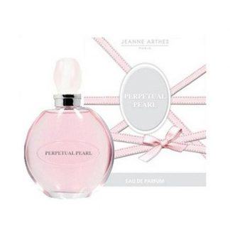 JEANNE ARTHES PERPETUAL PEARL EDP FOR WOMEN