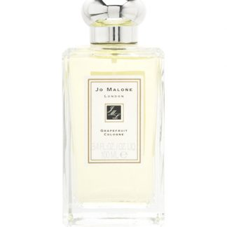 JO MALONE GRAPEFRUIT COLOGNE FOR WOMEN