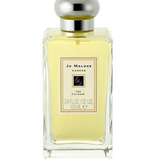 JO MALONE 154 COLOGNE FOR WOMEN