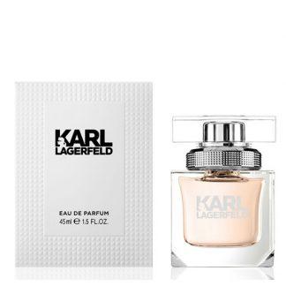 KARL LAGERFELD POUR FEMME EDP FOR WOMEN