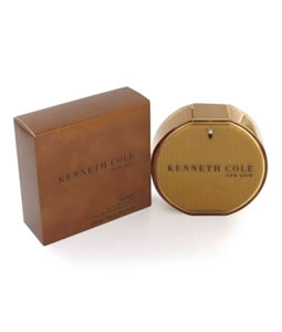 KENNETH COLE EDP FOR WOMEN