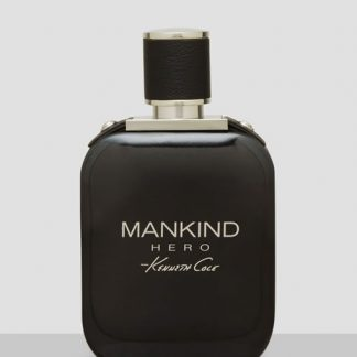 KENNETH COLE MANKIND HERO EDT FOR MEN