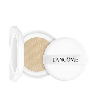 LANCOME BLANC EXPERT HIGH COVERAGE CUSHION COMPACT BO-02 2X13G