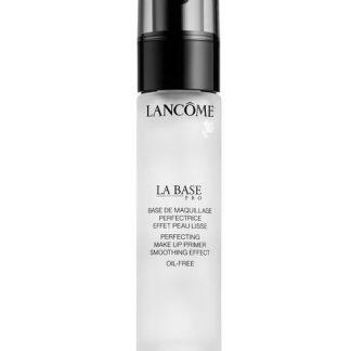 LANCOME LA BASE PRO PRIMER SMOOTHING EFFECT OIL FREE 25ML