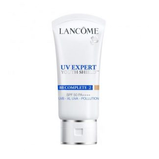LANCOME UV EXPERT YOUTH SHIELD BB COMPLETE 2 SPF 50 30ML
